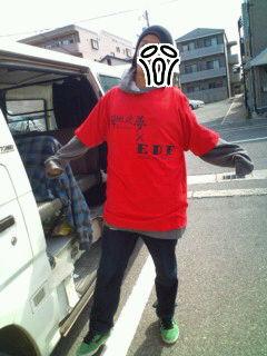 20101011115410.jpg