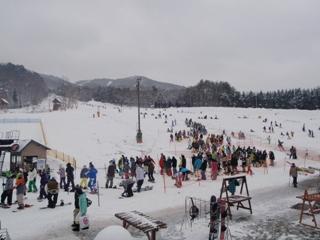 20111211saioto3.jpg