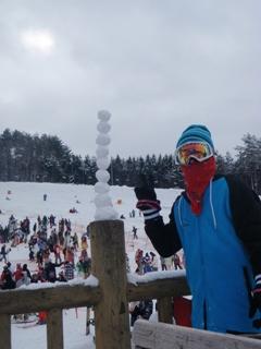 20111211saioto_shuji.jpg