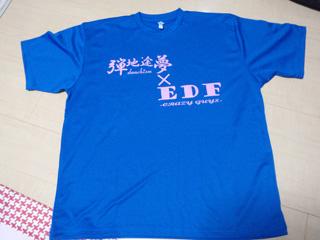 danchi_edf1.JPG