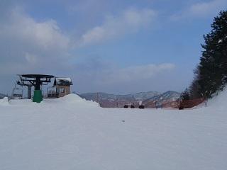 saioto20120114-2.jpg
